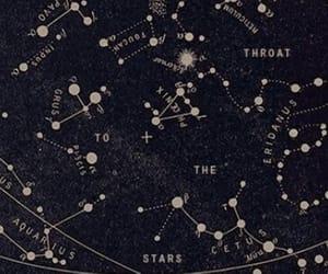 aesthetic, astrology, and mythology image