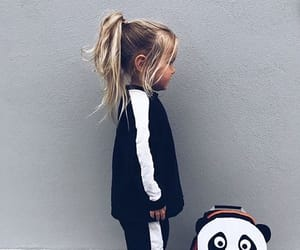 bags, goals, and hairstyle image