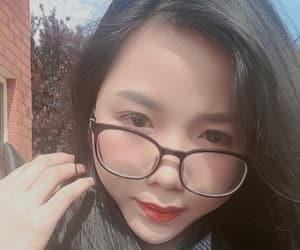 asian and asiangirl image
