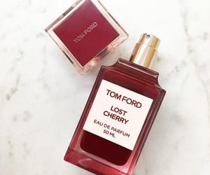 perfume, tom ford, and beauty image