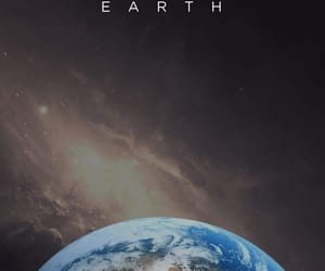 wallpaper and earth image
