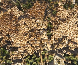 Bulding, culture, and africa image