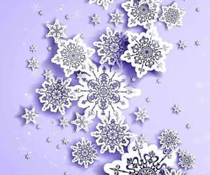 patterns, purple, and violet image