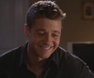 ryan atwood and the oc image