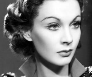 vintage and vivien leigh image