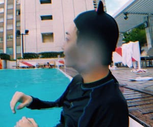 Seventeen, yoon jeonghan, and 1004 image