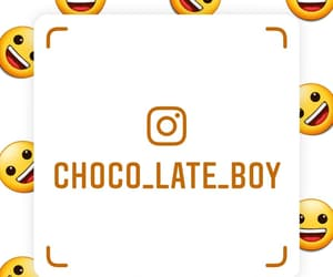 chocolate, 2018, and instagram image