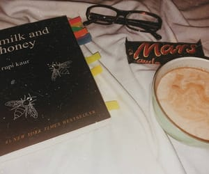 book, bookworm, and كتّاب image