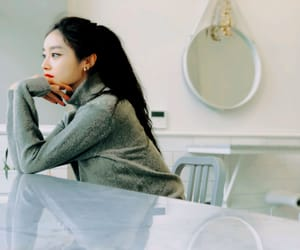 dino, park jiyeon, and t-ara jiyeon image
