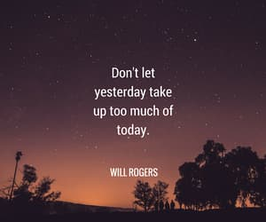 quotes, motivational, and today image
