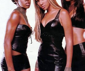b, diva, and queen b image