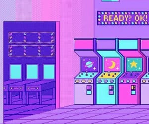 90s, aesthetic, and alternative image