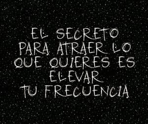 amor, frases, and frecuencia image