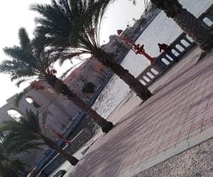 ﻟﻴﺒﻴﺎ, طرابلس, and السريا الحمراء image
