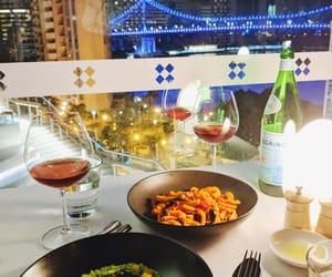 australia, blogger, and date night image