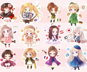 art, aph england, and aph russia image