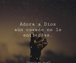 amor, cristianismo, and frases image