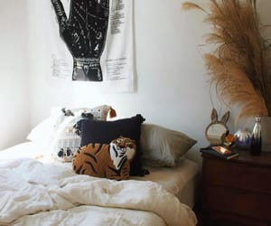 """Urban Outfitters Home on Instagram: """"We'd definitely feel at home here, @space15twenty 🐯"""