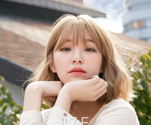 fromis_9 image