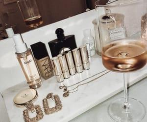 cosmetics, makeup, and make up image