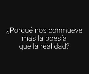 frase, palabras, and question image