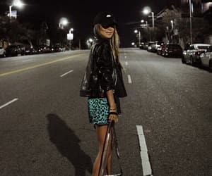 fashion, sneakers, and street style image
