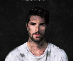 nick bateman and the perception image