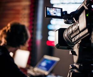 film production house image