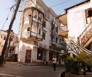 Znalezione obrazy dla zapytania mombasa old town