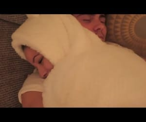 cute!!, alfie deyes, and video image
