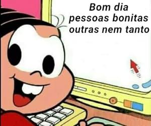 br, brasil, and mood image