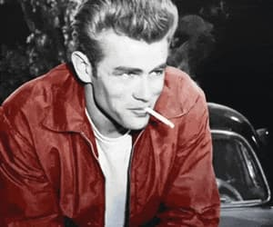 50s, actor, and art image