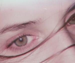 aesthetic, aesthetics, and eyes image