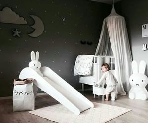 baby, room, and child image