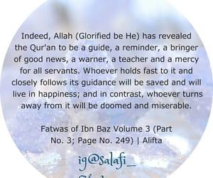 covered, saudia, and makkah image
