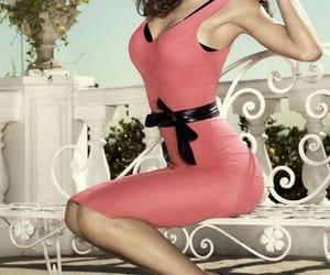 мода woman image