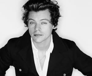 Harry Styles, photoshoot, and one direction image