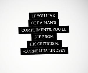 quotes, life, and true image