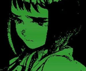 draw, illustration, and manga image