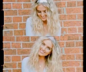 celebrities, perrie, and perrie edwards image