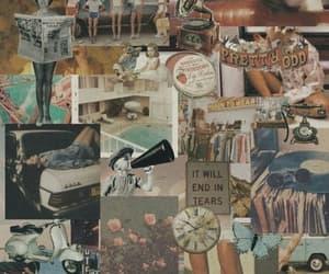aesthetic, indie, and Lyrics image