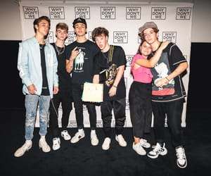 VIP, jonah marais, and corbyn besson image