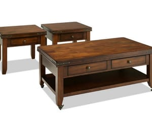 coffee table, furniture, and buy furniture online image