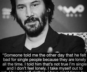 keanu reeves and quotes image