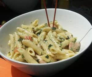 article, food, and blog image