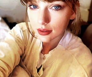 Reputation, Taylor Swift, and artist image