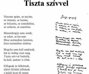hungarian, poem, and poet image