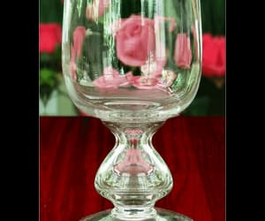 absinthe, glass, and bubble image