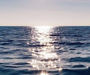 sea, sun, and summer image