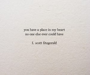 quote, love, and words image